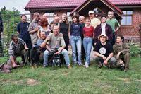 SWI Drawa 2002 - 7